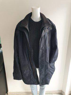 Babista 54 Oversize jacke Pullover Mantel Pulli bomberjacke cardigan strickjacke Trenchcoat hemd bluse True Vintage