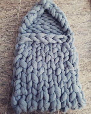 Baby Schlafsack handmade