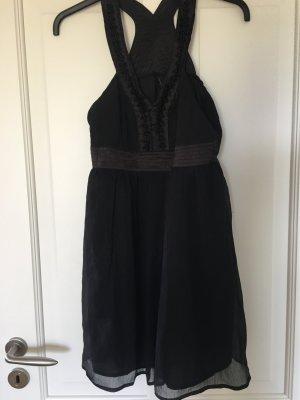 Babydoll Kleid Vero Moda XS