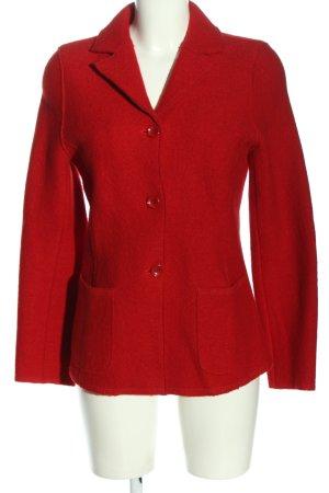 Back fragt Between-Seasons-Coat red casual look