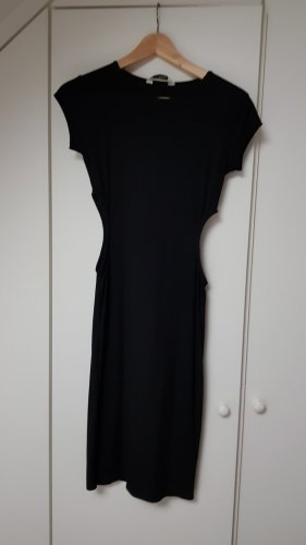 BACKLESS DRESS - Etuikleid mit cut-outs Gr.36 Miss Selfridge