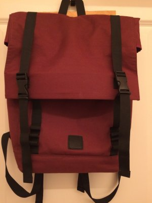 Backpack Asos