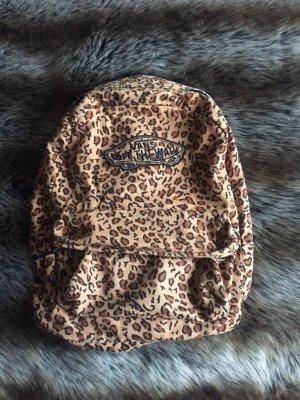 Backpack / Rucksack von Vans