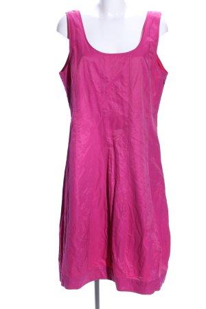 Backstage Trägerkleid pink Casual-Look