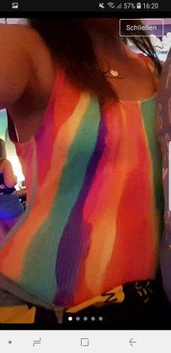 Swimwear multicolored