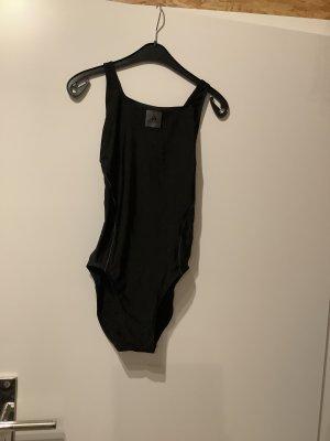 Adidas Zwempak zwart