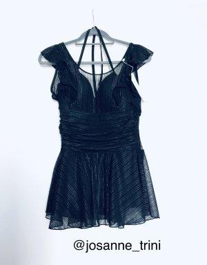 Costume nero