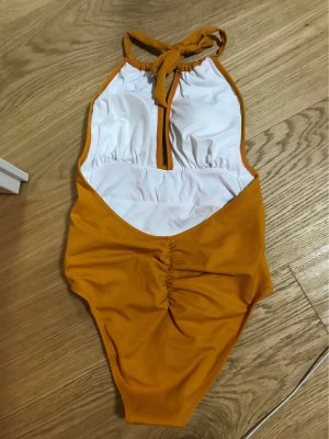 Badeanzug Neu One Piece