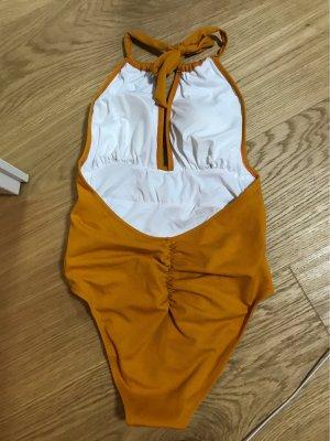 Badeanzug Neu One Piece