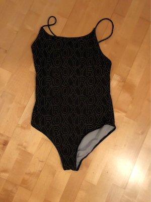 Roxy Zwempak zwart