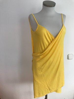 Badekleid zum wickeln