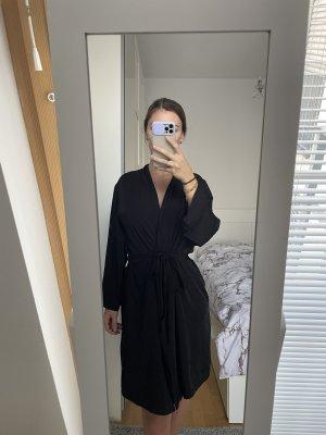 Super Mode Badpak zwart