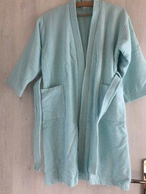 Beachwear mint