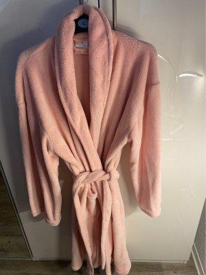 Traje de baño de mujer rosa-rosa claro