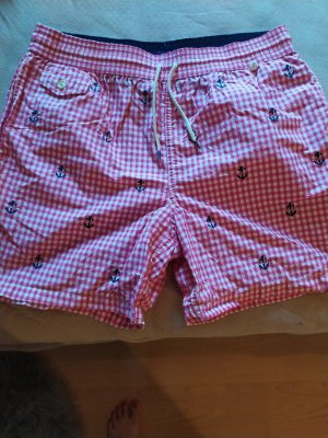 Polo Ralph Lauren Shorts de bain multicolore