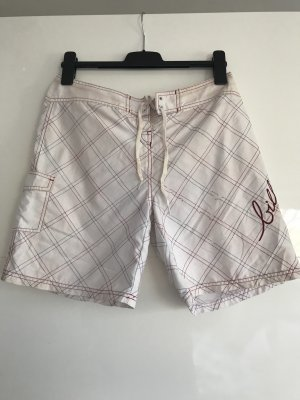 Badeshorts Billabong M