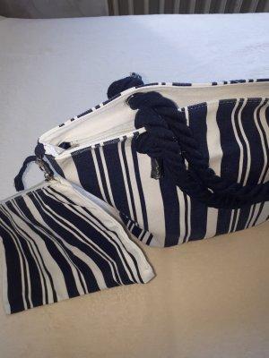 Badetasche / Picknicktasche