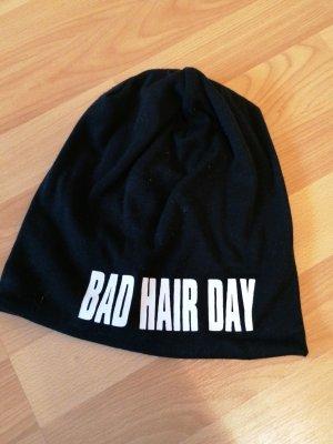 BadHairDay Mütze