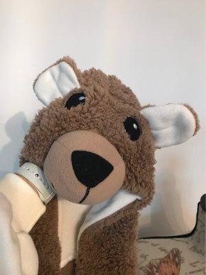 Bären Onesie