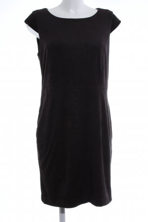 BAF Pencil Dress black business style