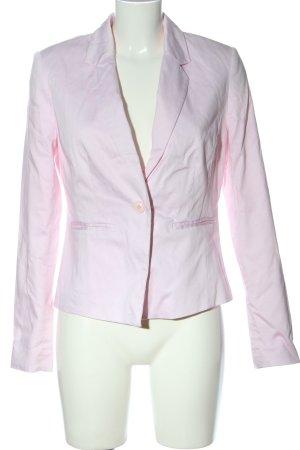 BAF Short Blazer pink business style
