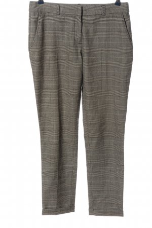 BAF Jersey Pants allover print casual look
