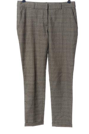 BAF Pantalon en jersey imprimé allover style décontracté