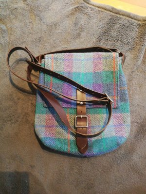 Bag Clare O'Neill Mini Messenger