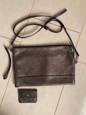 Bag LUPO