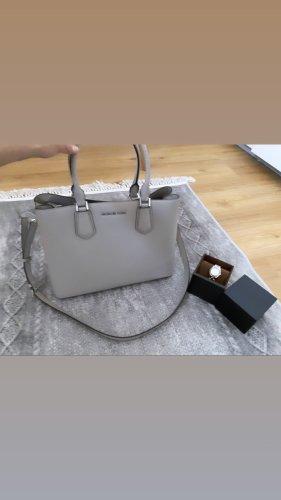 Bag/Tasche