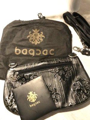 BAGCAC Tasche