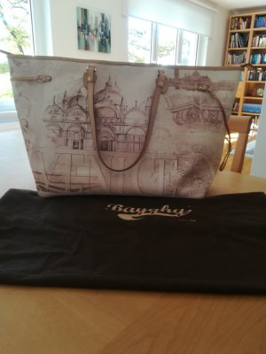 Bagghy Original Handtasche
