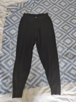Baggy Joggers