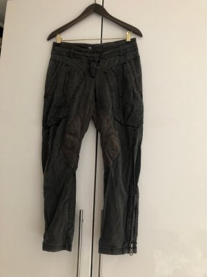 Baggy Pants Marc Cain N2