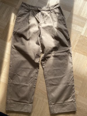 Baggy pants Scotch&Soda NEU