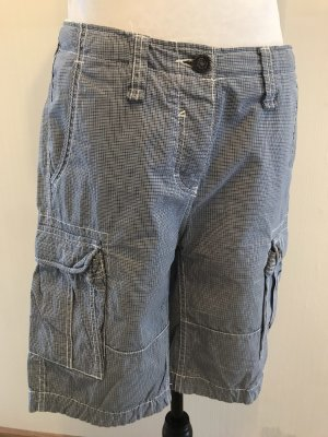 Baggy Shorts Maison Scotch