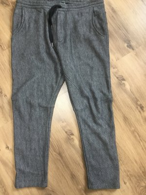 Imperial Pantalone largo multicolore