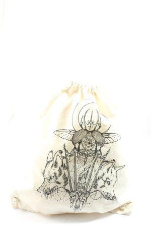 bags by jassz Beuteltasche