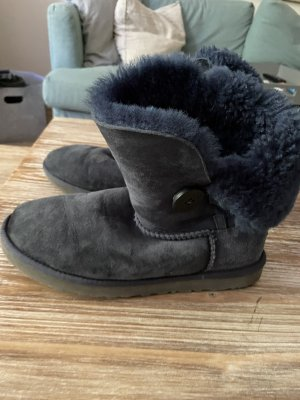 Bailey Button Ugg Boots