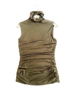 Bailey44 • shirt • rolli • grün • olive • casual