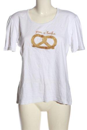 Balbina T-Shirt