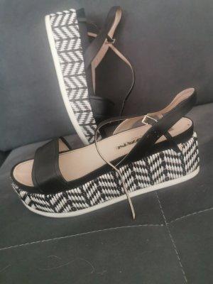 Baldan Schuhe