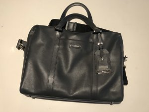 Baldessarini Laptop Bag