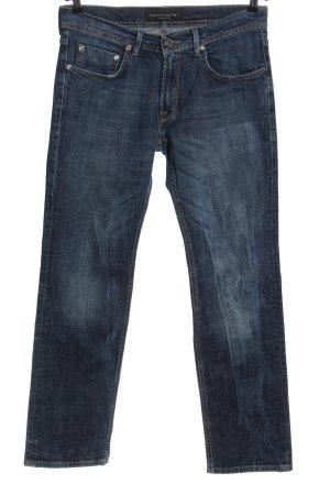 Baldessarini Straight-Leg Jeans