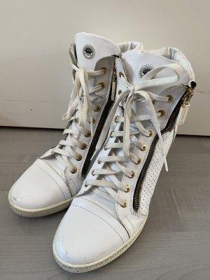 BALDININI Keilabsatz Sneaker