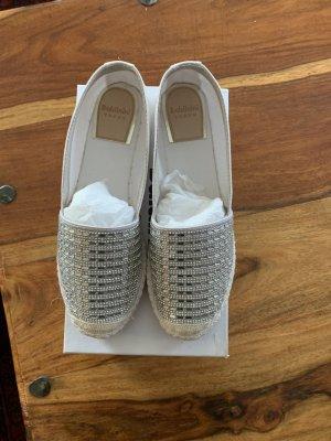 Baldinini Schuhe 39