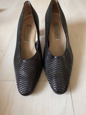 Baldinini Schuhe zu verkaufen