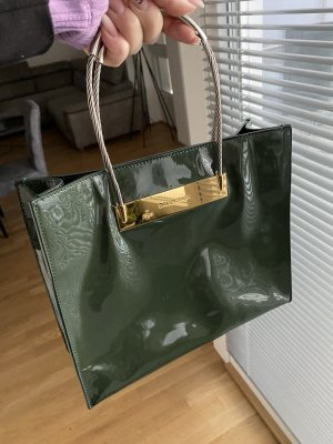 Balenciaga cable bag