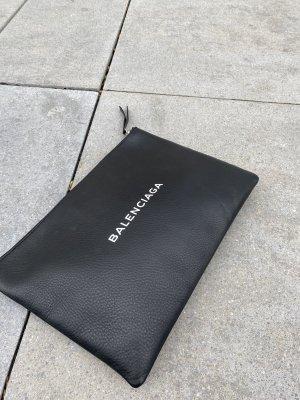 Balenciaga Pochette noir