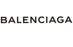 Balenciaga Kaartetui roségoud-room